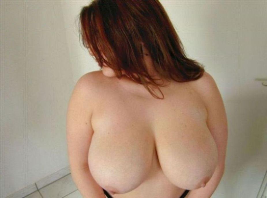 Angie, 28, München