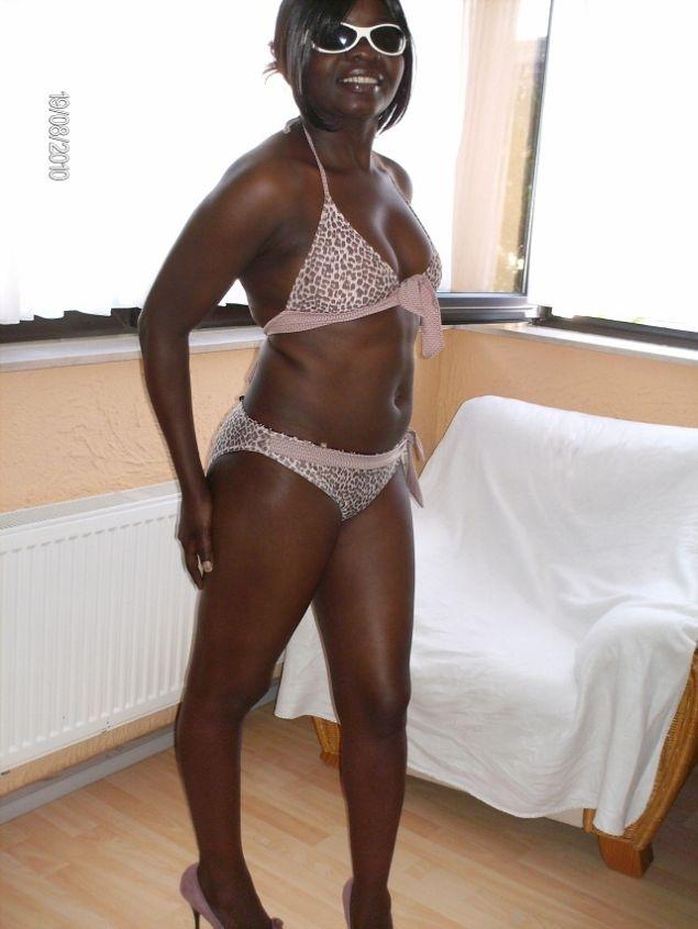 Salome, 34, Freiburg